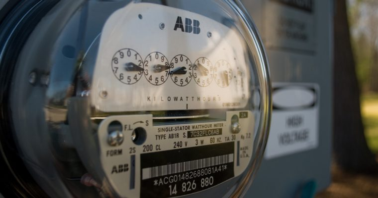 8 Ways to Save Money on Utilities
