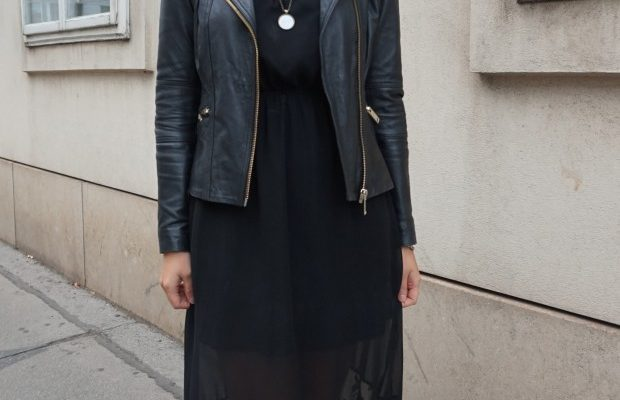 Looks on Campus: Irma – University of Vienna