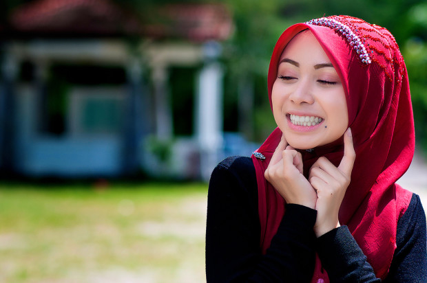 4 Ultra-Stylish Hijabi Bloggers to Add to Your Feed