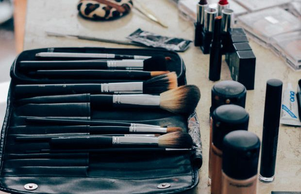 Our All-Time Favorite Multipurpose Makeup Products