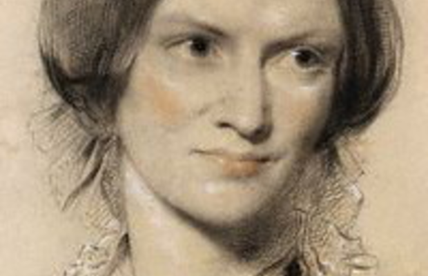 Author-Inspired Fashion: Charlotte Brontë