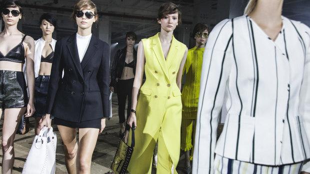 Designer Spotlight: Phillip Lim