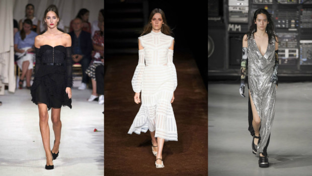 Would You Wear… Detached Sleeves?