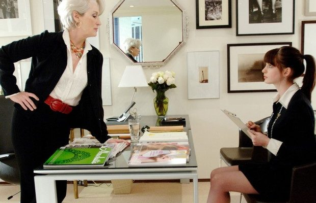 4 Dos and Don'ts of Dressing for a Professional Interview
