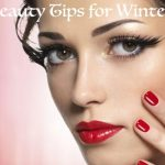 7-beauty-tips-for-winter
