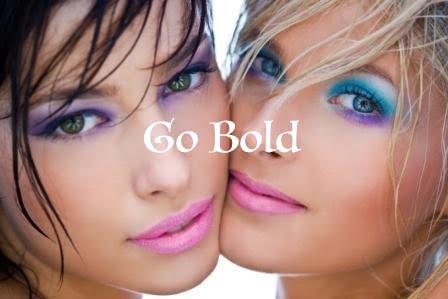 go-bold