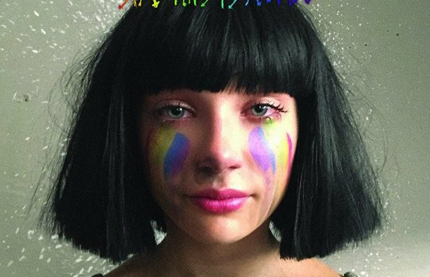 "Album Inspiration: Sia's ""This is Acting"""
