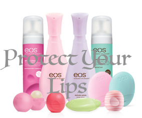 eos-lip-gloss