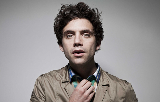 Underrated Icons: MIKA