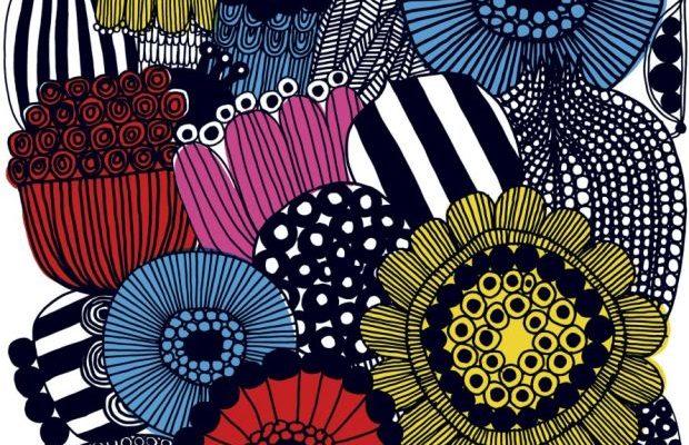 Designer Spotlight: Marimekko