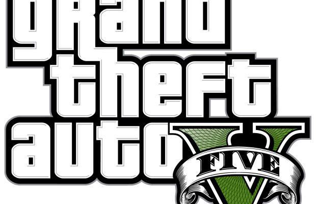 Video Game Fashion: Grand Theft Auto V