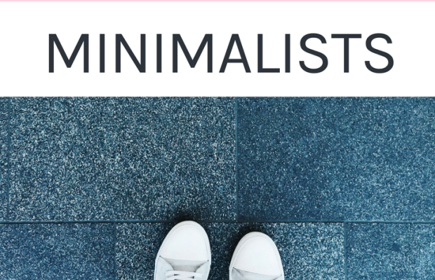 3 Minimalist Winter-to-Spring Transition Outfits