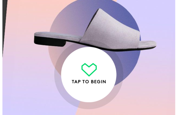 Our 5 Favorite Spring Pieces from Refinery 29's Latest Shopping Tool (Sponsored)