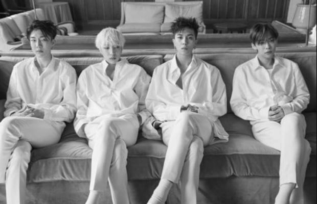 "K-Pop Fashion Inspiration: WINNER's ""Really Really"" Music Video"