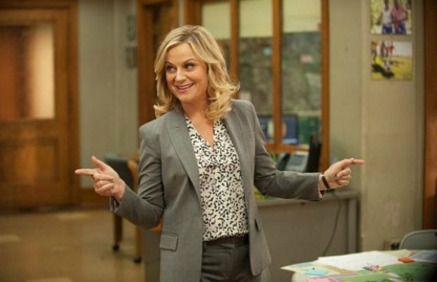 4 Fictional Female Role Models for College Women (and How to Dress Like Them)