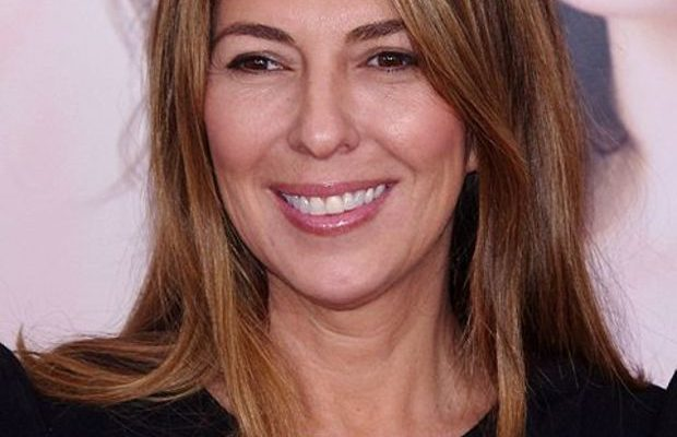 Nina Garcia Is the New Editor of Elle and We Couldn't Be Happier!