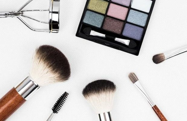 Here's What Your Favorite Staple Makeup Product Says About You