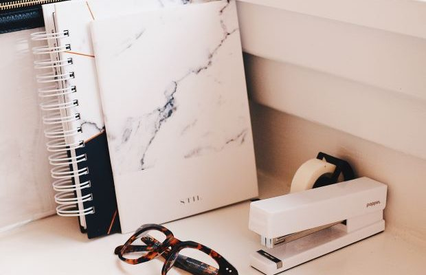 Shop Your Way to Success With These 2018 Planners, Agendas, & Calendars
