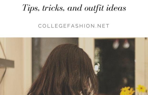 How to Wear Gen Z Yellow
