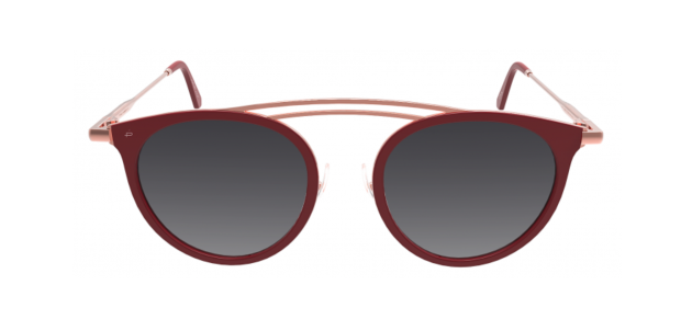 We Found This Summer's Hottest Sunglasses & Here's How We're Styling Them