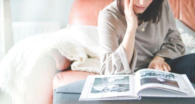 Didn't Land a Summer Internship? Here's What to Do Next