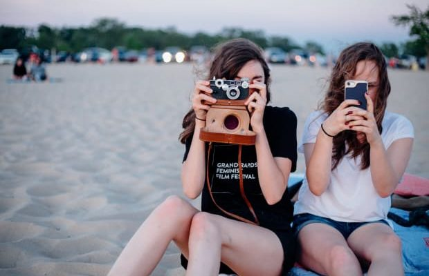 Summer Travel Tips: How to Save Money and Have Fun During Summer Vacation