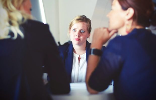 Seven Lessons You Can Learn from Real College Students Who Failed Interviews