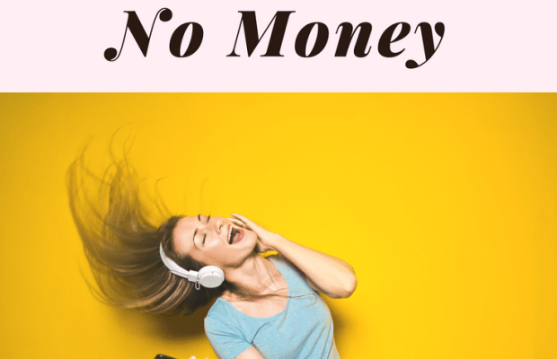 10 Fun Activities to Do When You Have No Money