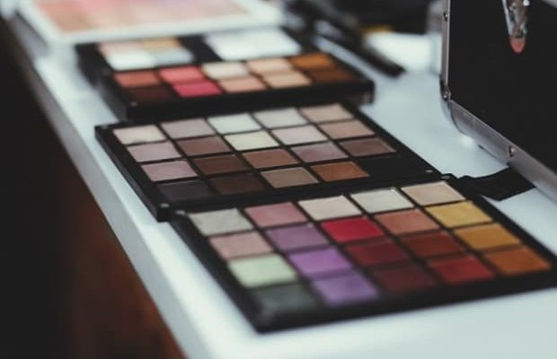 Best of New Beauty: 4 Eyeshadow Palettes That Are Worth the Spend