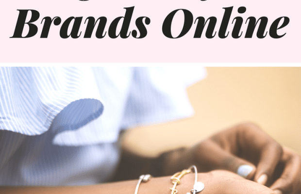 The 6 Best Jewelry Brands Online Right Now