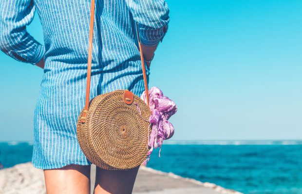 How to Find Your Summer Style Vibe (Plus 4 Unique Examples)