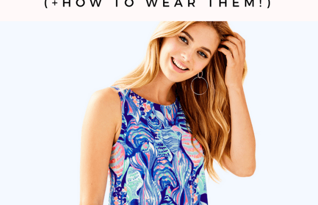 Preppy Style 101: The Must-Have Preppy Dresses You Need in Your Closet