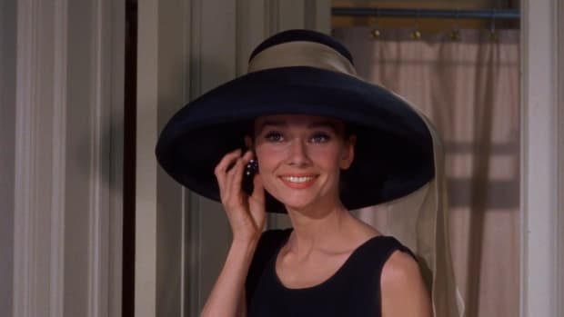 The Ultimate Guide to Audrey Hepburn's Style