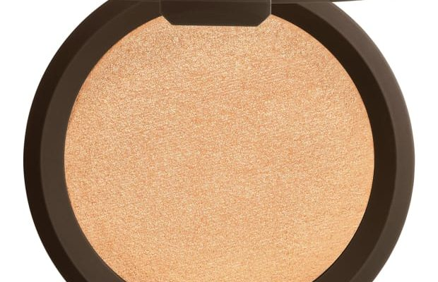 The Best Highlighters for Any Budget