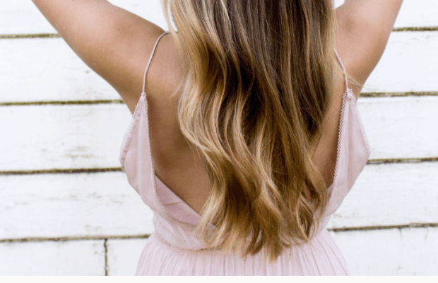 How to Get the Perfect Blowout